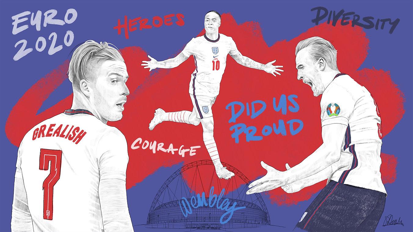 SA_Sports_Series_EnglandEuros_Collage_HR_V2.jpg