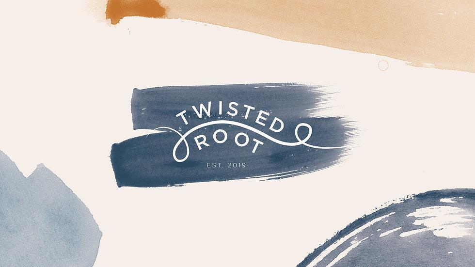 SA_TwistedRoot_Design_WEBSITE_2.jpg