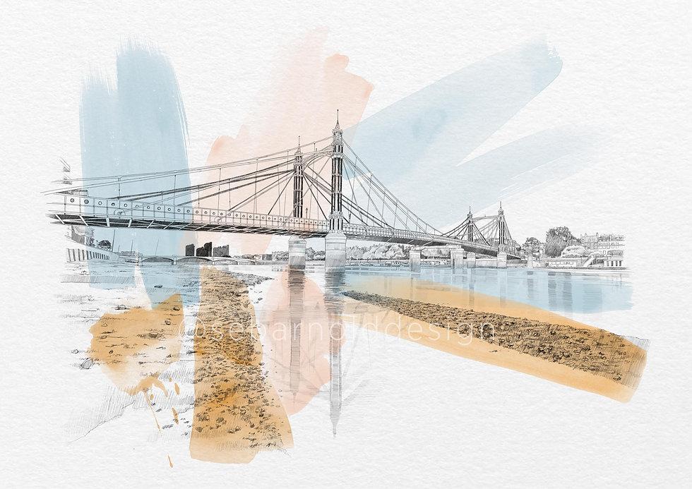 SA_AlbertBridge_Illustration_A3_RBG_Webs