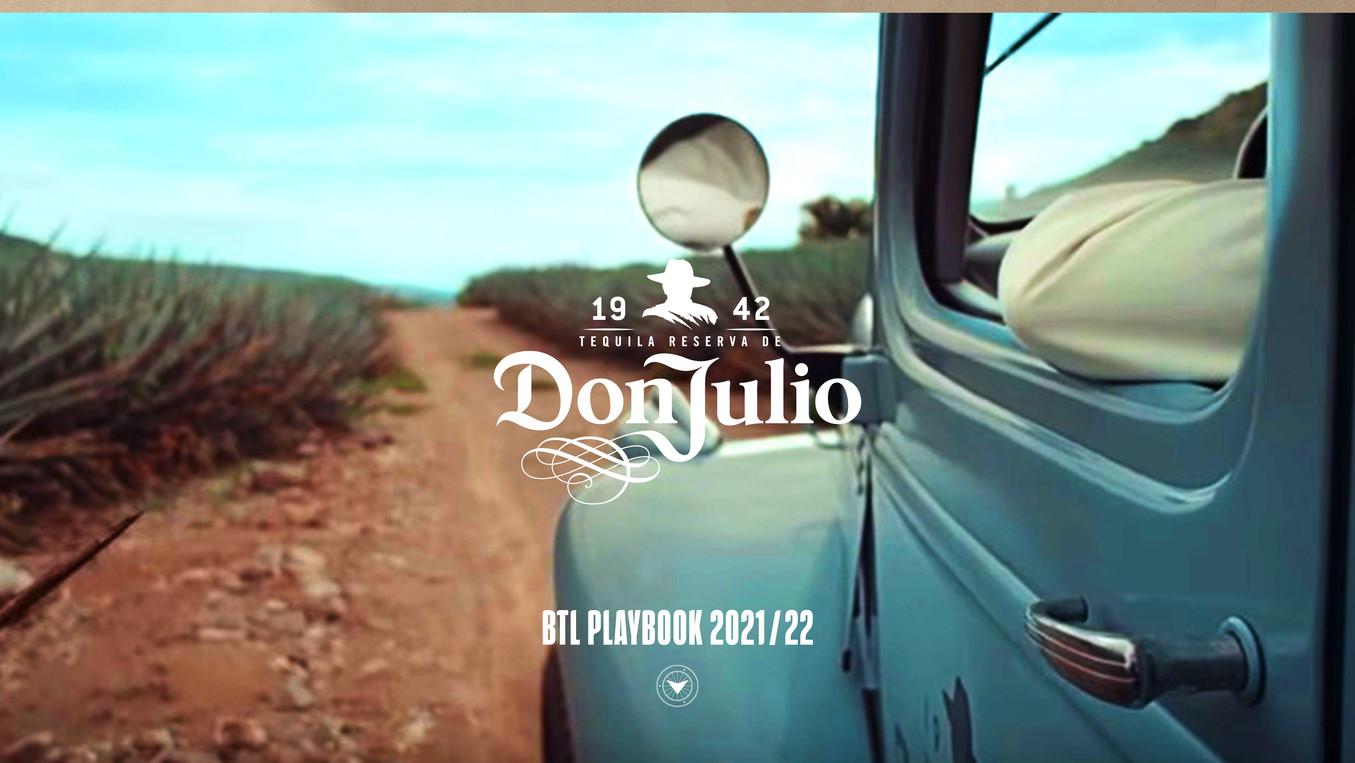 Don_Julio_Brand_Book_2021_Dev14.jpg