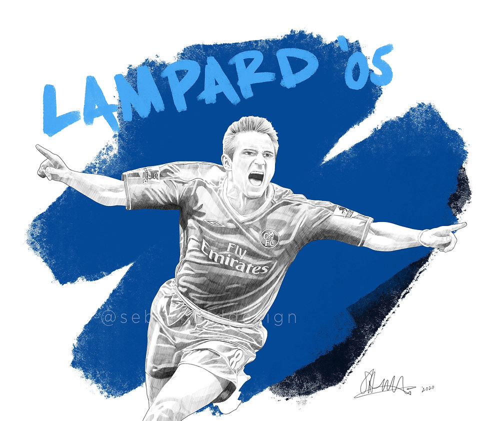 SA_SportSeries_Chelsea_Lampard_Website2.