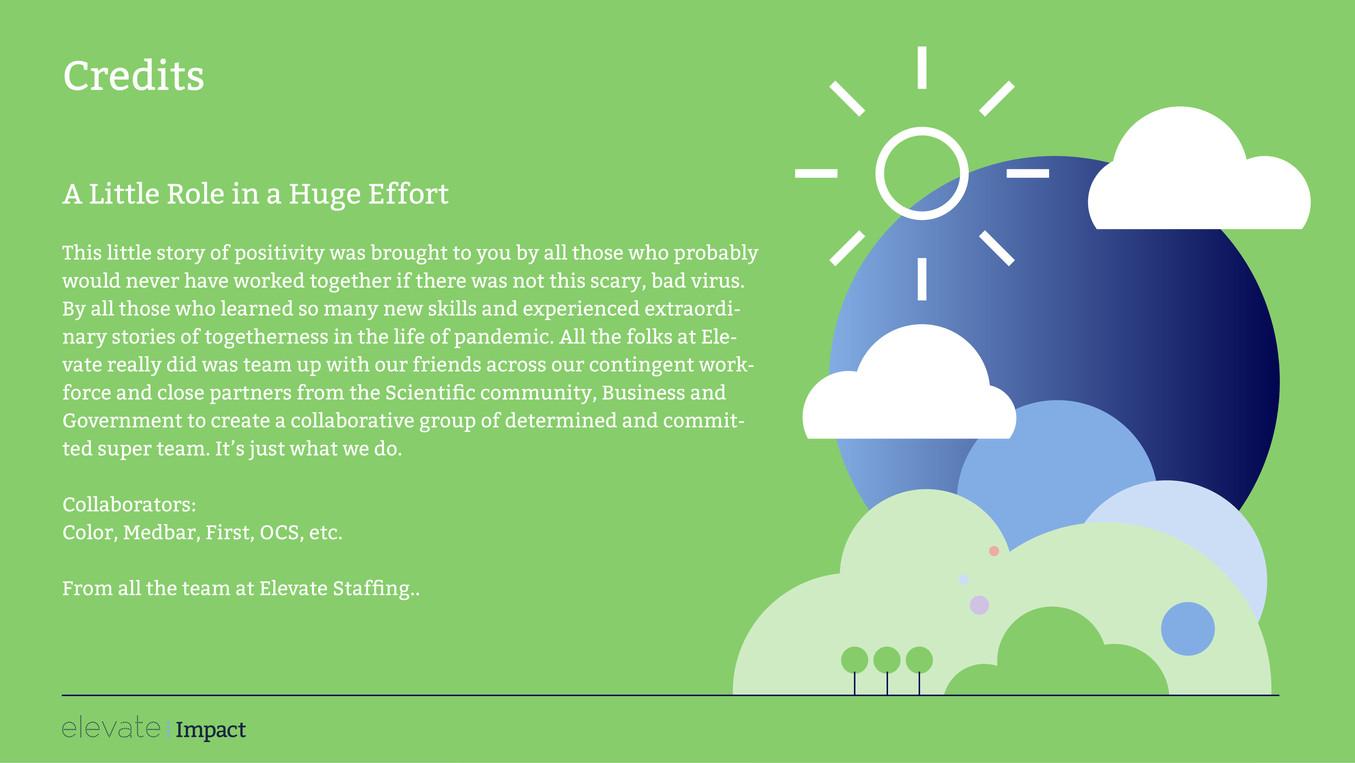 Elevate_LittleBookofPositivity_Dev2-08.jpg