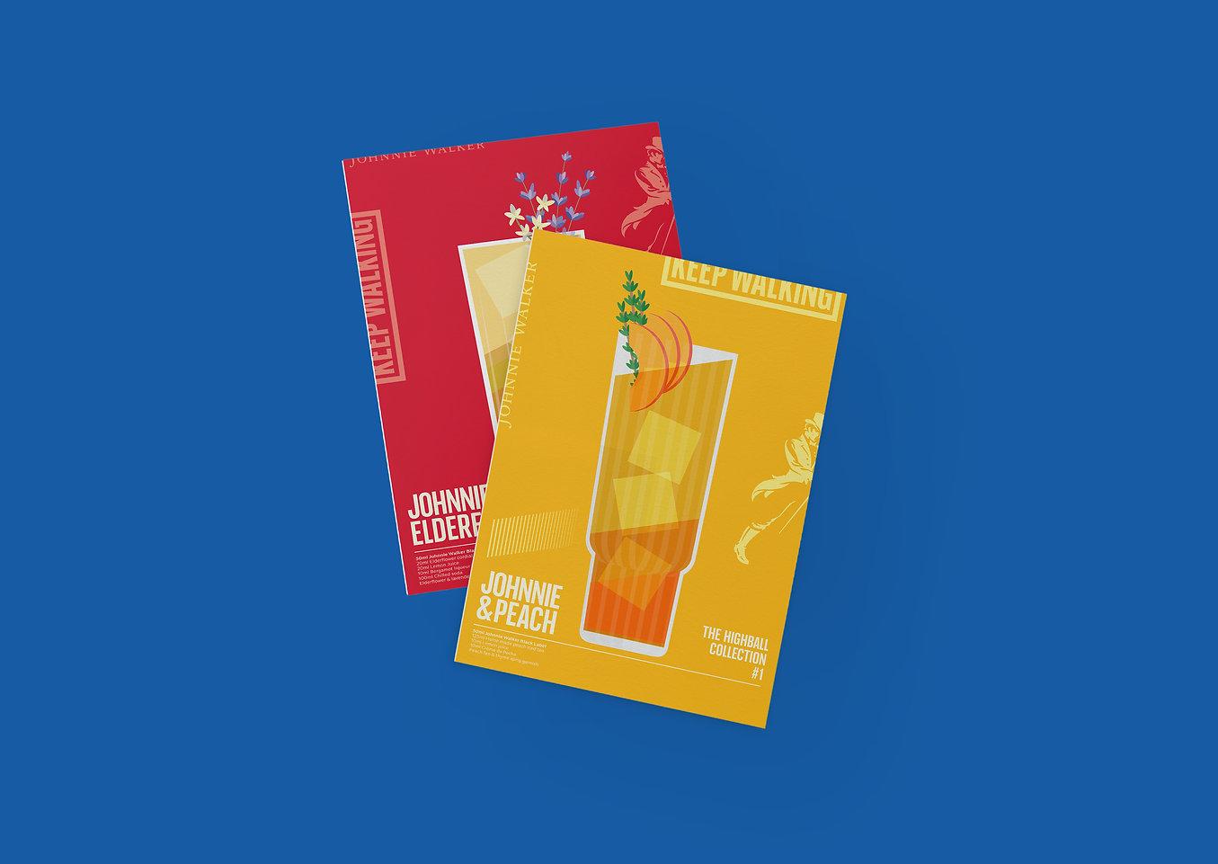 Recipe_Cards_Mockup_2.jpg