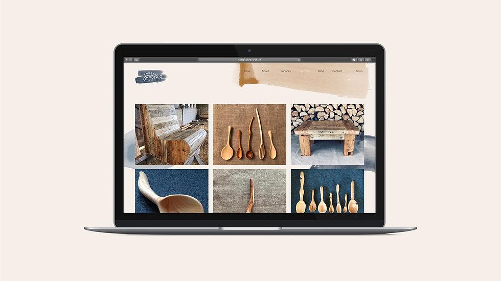 SA_TwistedRoot_Design_WEBSITE_Mockup.jpg