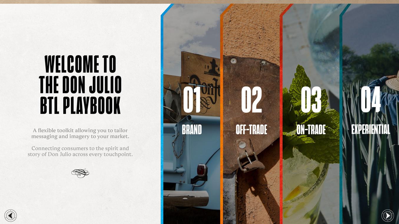 Don_Julio_Brand_Book_2021_Dev143.jpg
