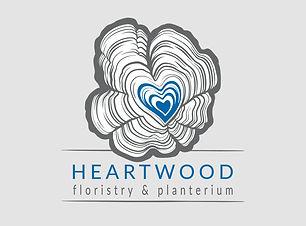 Hearwood.jpg