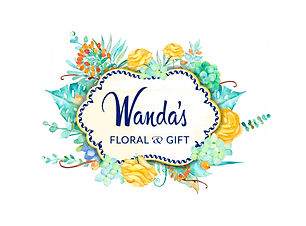 Wandas.jpg