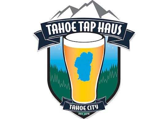 Tahoe Tap Haus.jpg
