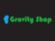 Shop Gravity Shop.png