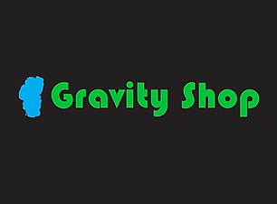 Shop Gravity Shop.png