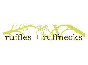 Ruffles Ruffnecks.jpg