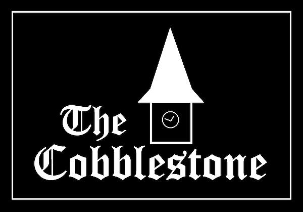 Cobblestone Logo Square.png