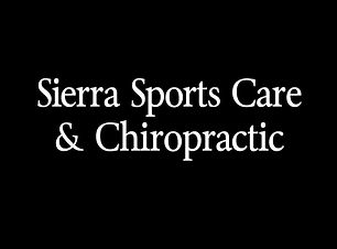 Sierra Sports Care and Chiropractic.jpg