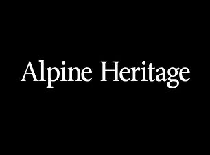 Alpine Heritage.jpg