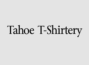 Tahoe TShirtery.jpg
