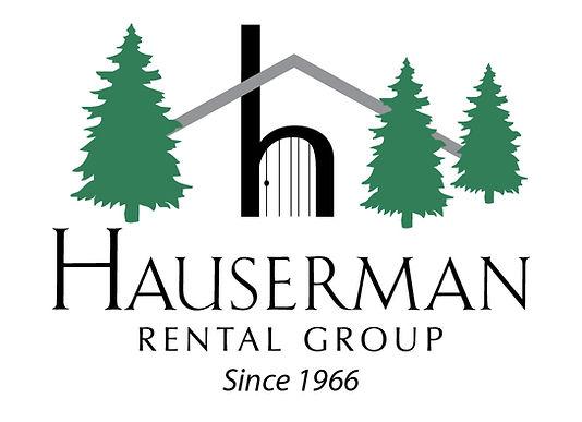 HRG Logo For Web Site.jpg