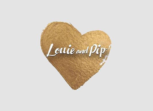 Louie and Pip.jpg