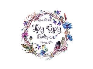Tipsy Gypsy.jpg