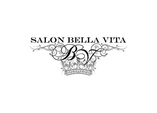 Salon Bella Vita.jpg