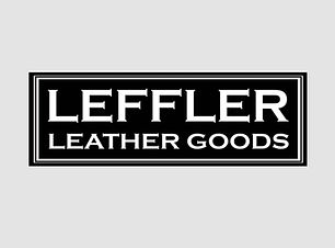 Leffler Leather Goods.jpg