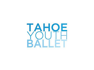 Tahoe Youth Ballet.jpg