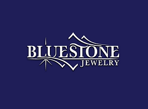 Shop Blue Stone Jewelry.png