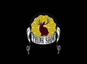 Trunk Show.jpg