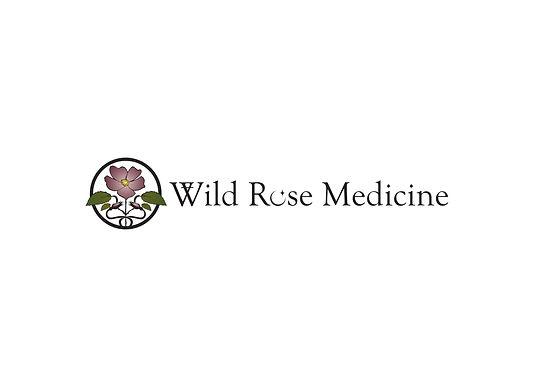 Wild Rose Medicing.jpg