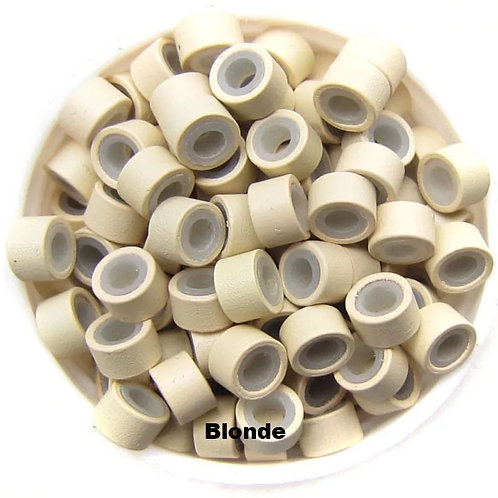 Silicone Micro Beads