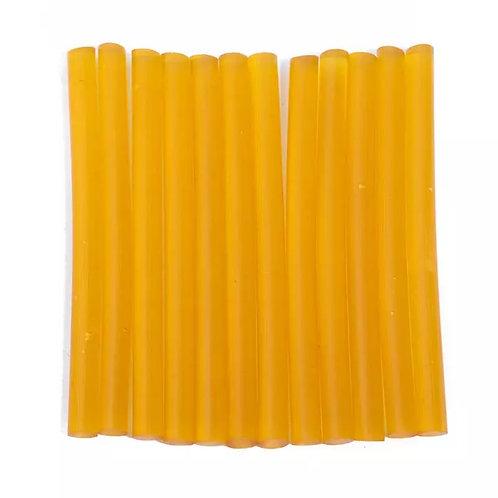 Italian Keratin Adhesive Stick