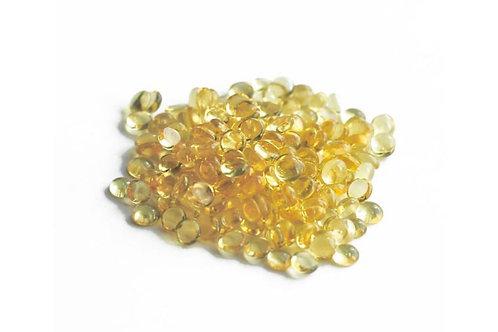Italian Keratin Adhesive Pebbles