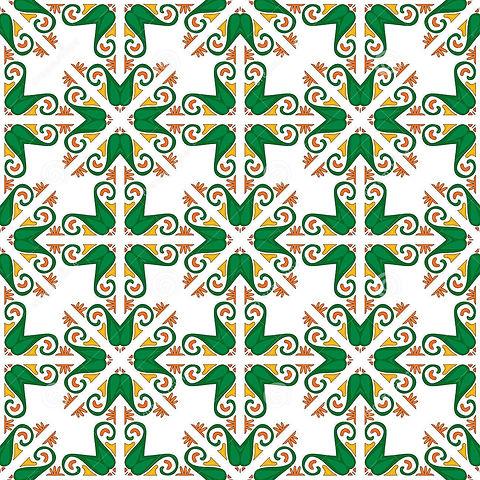 tuiles-portugaises-60524604 (2).jpg
