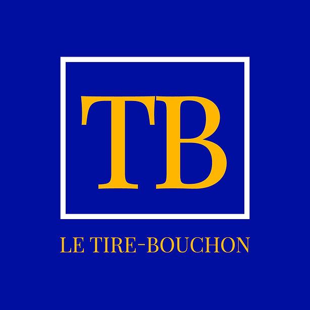 LOGO LE TIRE BOUCHON 2020.jpg