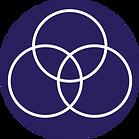 Cercles de Confiance logo.png