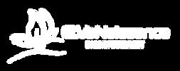 Logo-horizontal-blanc-01.png