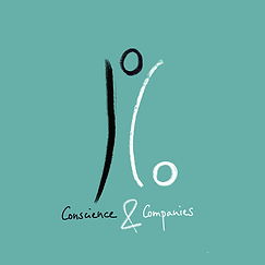 Logo conscience &companies.png