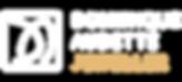 logo_blanc_englisg.png