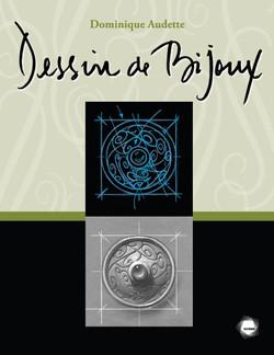 Procurez-vous ce livre en ligne
