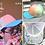 Thumbnail: Clown Dad Hats | PRE ORDER