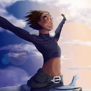 Chance Concept Painting - 1.png