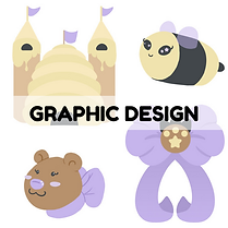 GRAPHIC DESIGN BUTTON.png