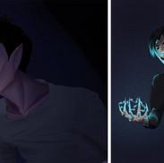 Maverick Lighting Effects