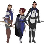 Main Wardens.png