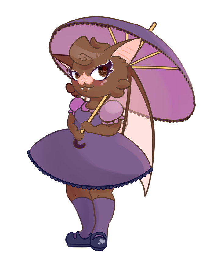 Batty-Chan
