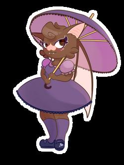 Batty-Chan