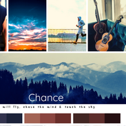 Mood Board - Chance.png