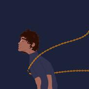 Chance Mood Illustration