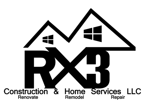 RX3 Contracting
