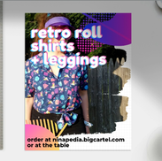 Retro Roll flyer.png