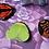 Thumbnail: Bug Buttons
